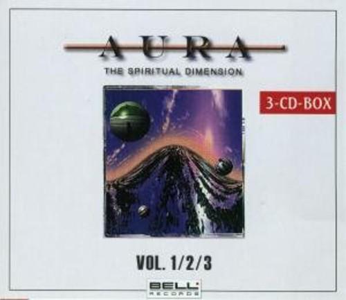 Aura 1 - 3 /  Various [Import]