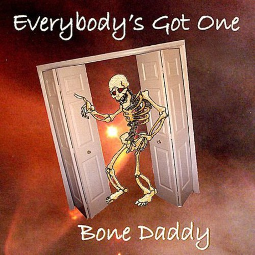 Everybodys Got One