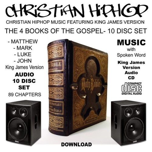 Christian Hiphop