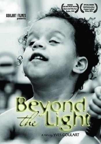 Beyond the Light (Alem Da Luz)