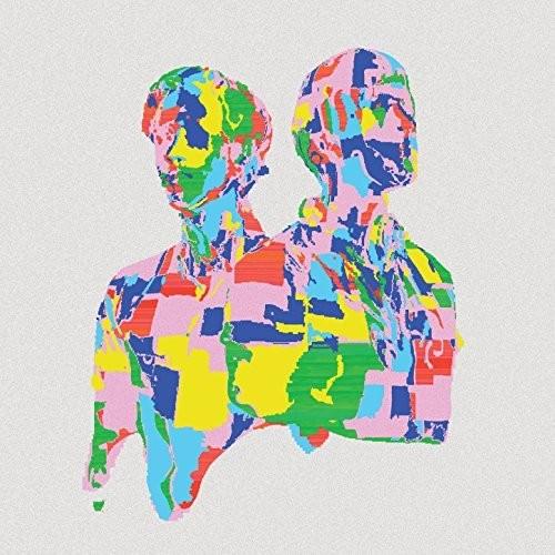 We Are Scientists - Megaplex [Import LP]