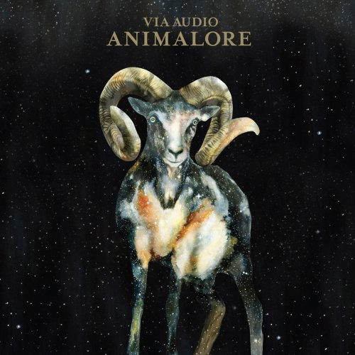 Via Audio - Animalore
