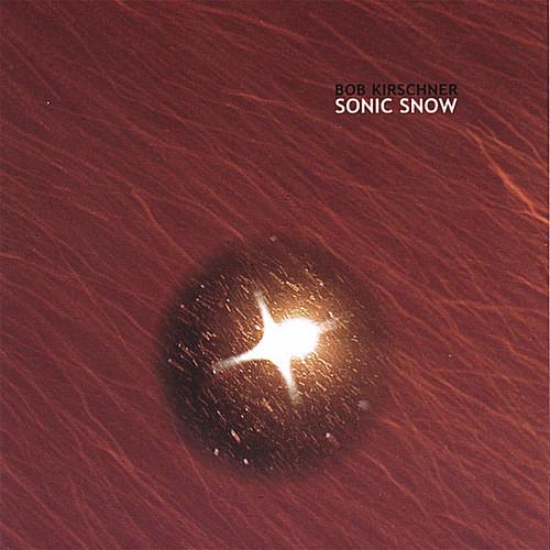 Sonic Snow