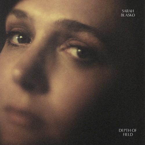 Sarah Blasko - Depth Of Field [Import]