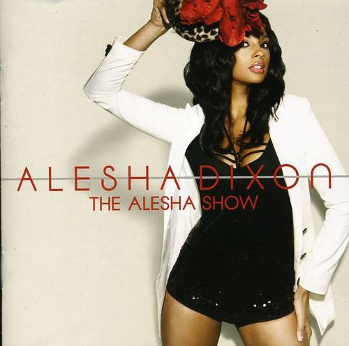 Alesha Show [Import]