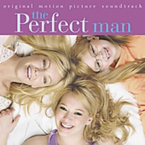 The Perfect Man (Original Soundtrack)