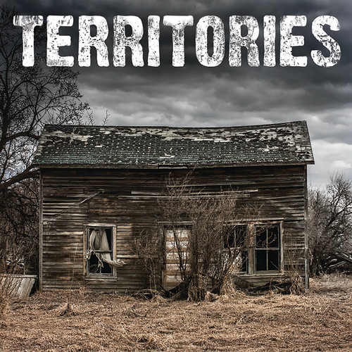 Territories - Territories