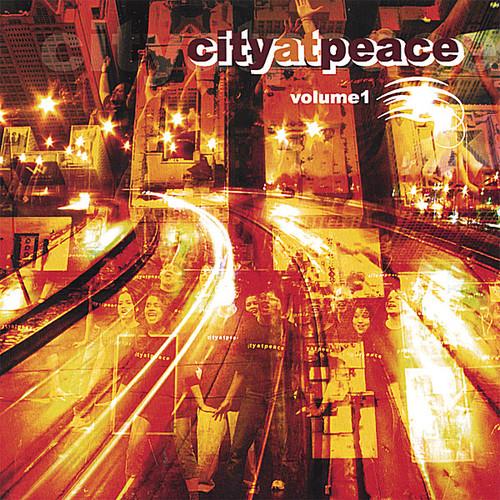 City at Peace 1