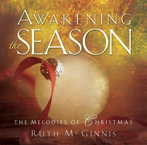 Awakening the Season: The Melodies of Christmas