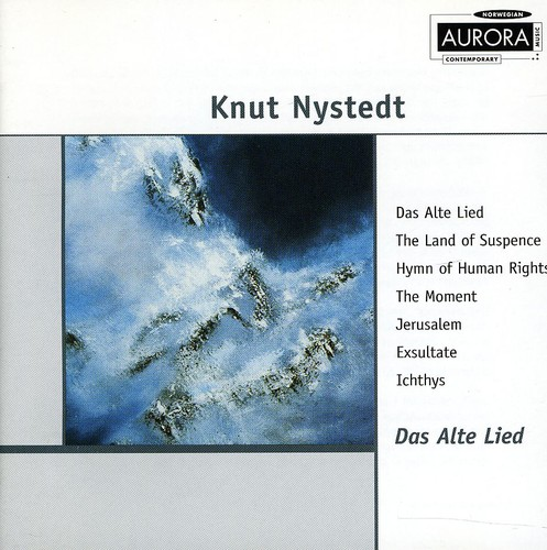 Alte Lied /  Land of Suspence /  Hymn of Human