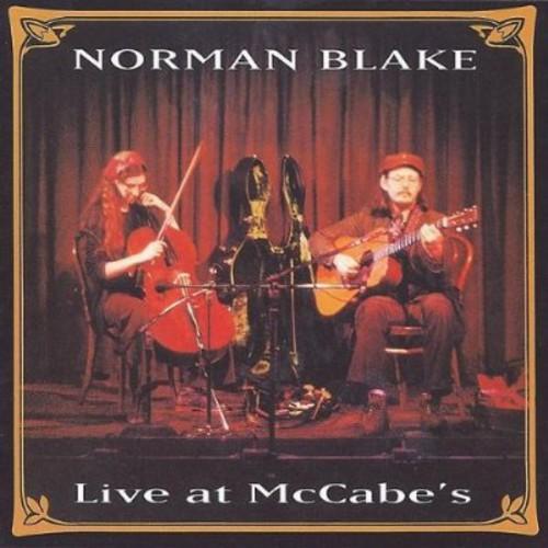 Live at McCabe's [Import]