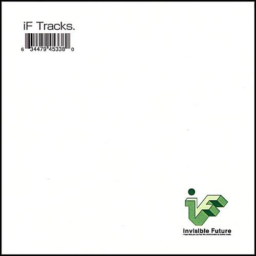 If Tracks.