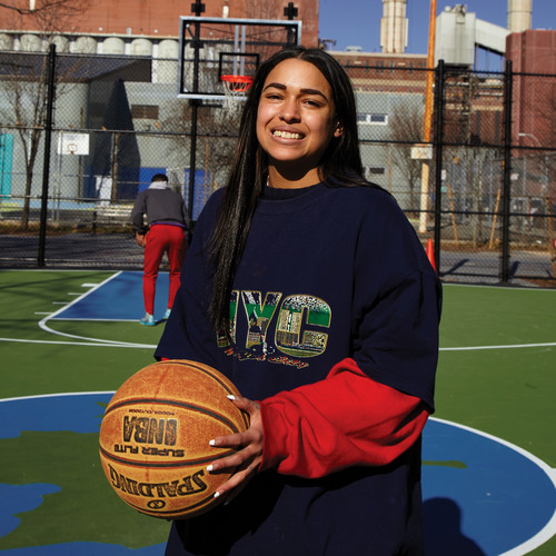 Princess Nokia - 1992 Deluxe [LP]