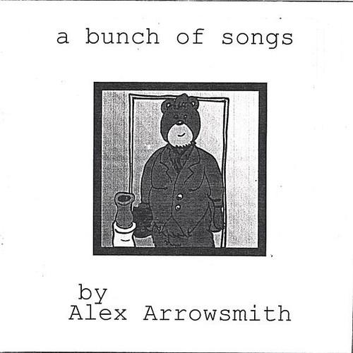 Bunch of Songs