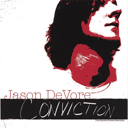 Conviction: Smoke House Sessions