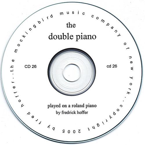 Double Pno P.S. 9