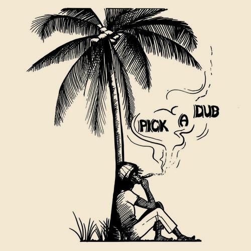 Keith Hudson - Pick A Dub