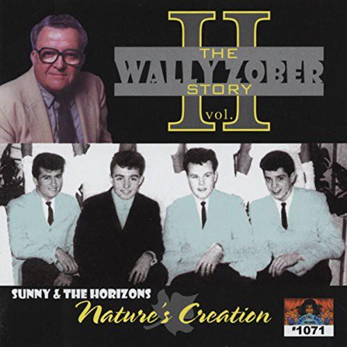 Wally Zober Story 2
