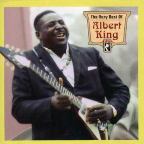 Albert King - Very Best of Albert King