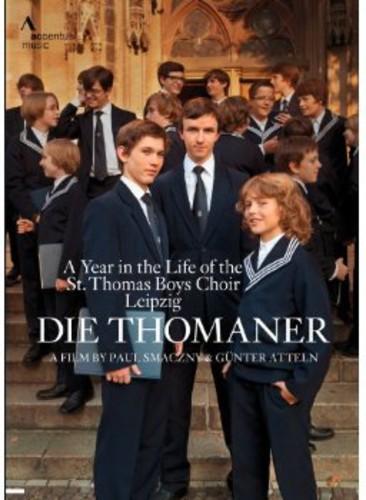 Die Thomaner