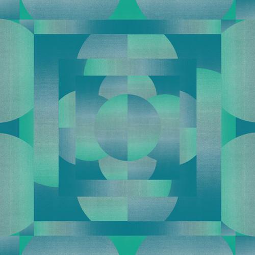 Celestial Remixes