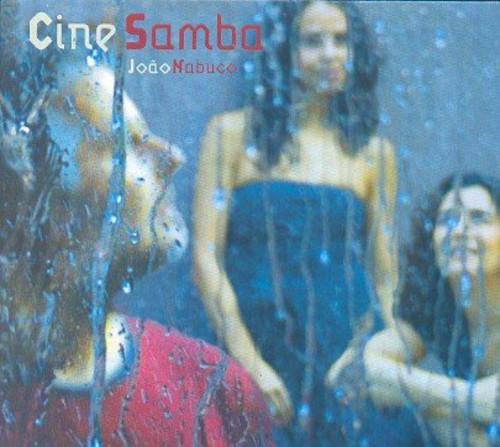 Cine Samba [Import]
