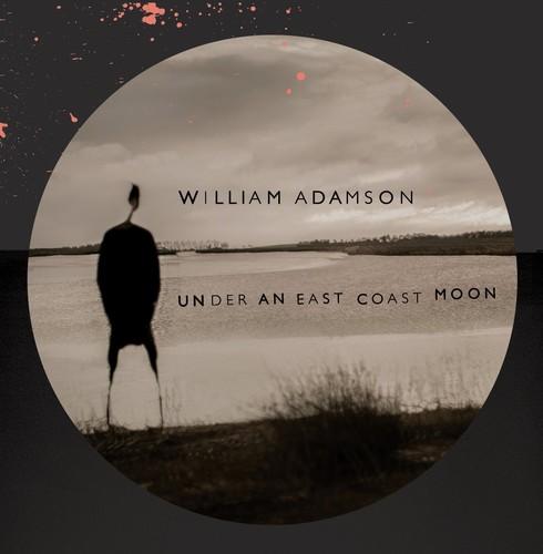 Under An East Coast Moon