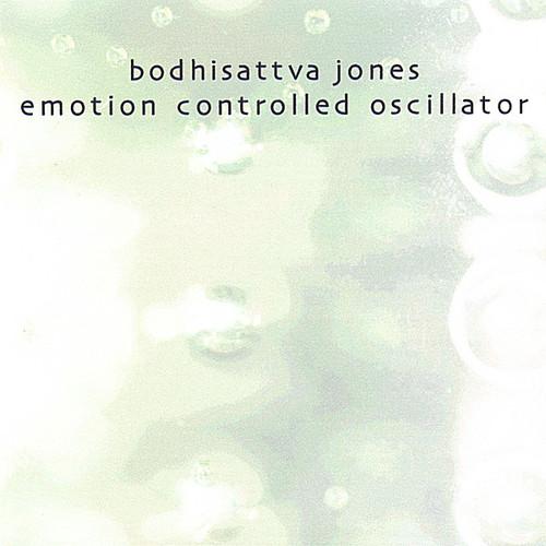 Emotion Controlled Oscillator