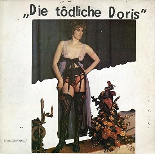 Die Todliche Doris