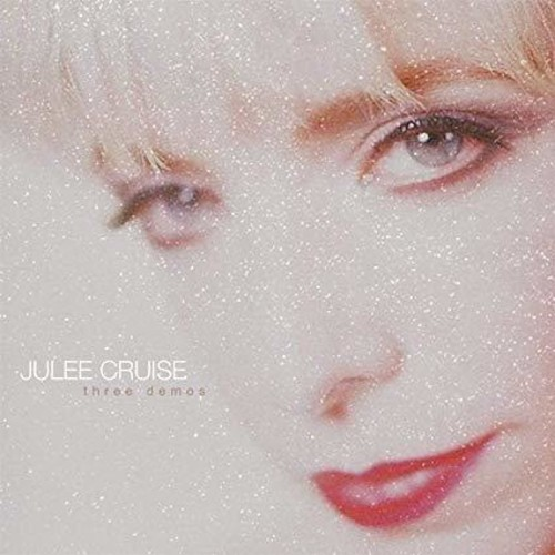Julee Cruise - Three Demos EP [Vinyl]