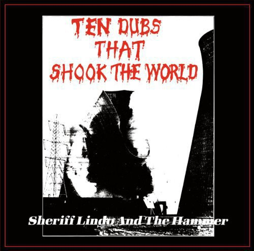 Ten Dubs That Shook the World