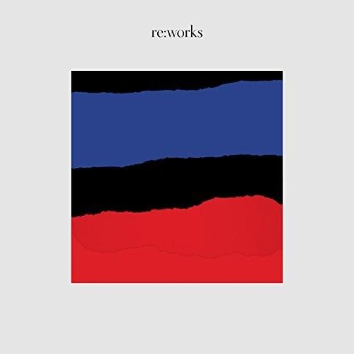 Re:works /  Various