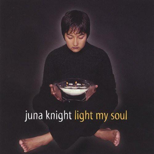 Light My Soul