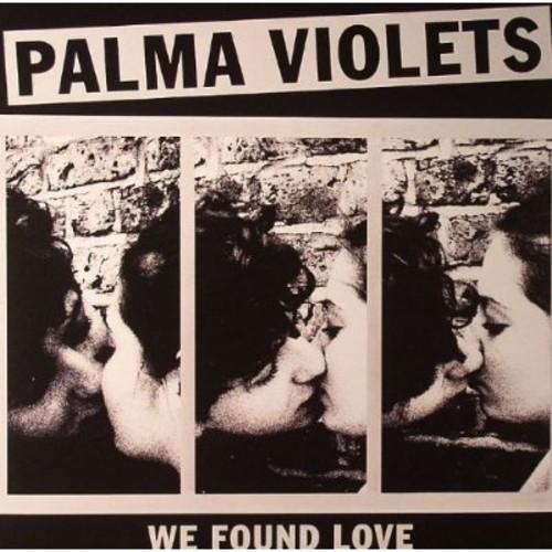 We Found Love [Import]