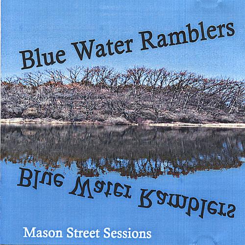 Mason Street Sessions