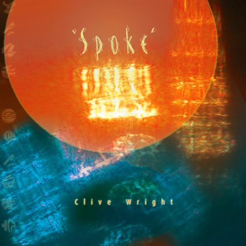 Clive Wright - Spoke