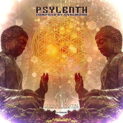 Psylenth /  Various [Import]