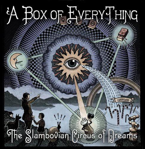 Box of Everything