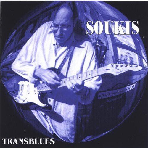 Transblues