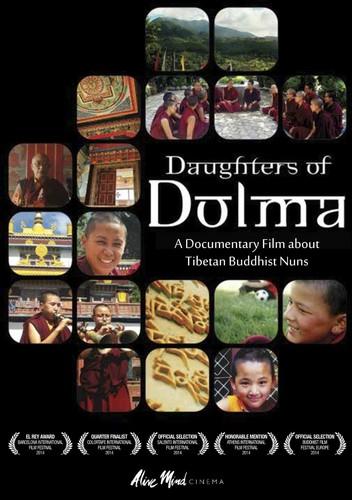 Daughters of Dolma