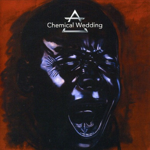 Chemical Wedding