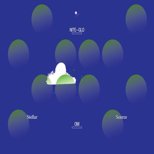 Nite-Glo
