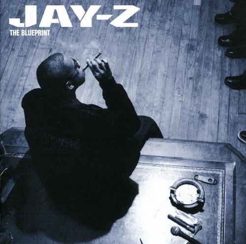 Jay-Z - Blueprint