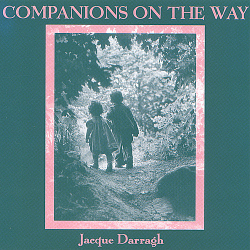 Companions on the Way