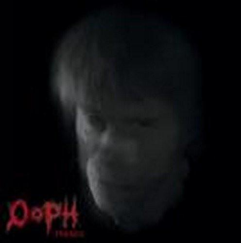 Qoph - Freaks