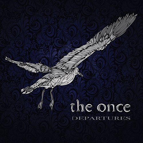 The Once - Departures