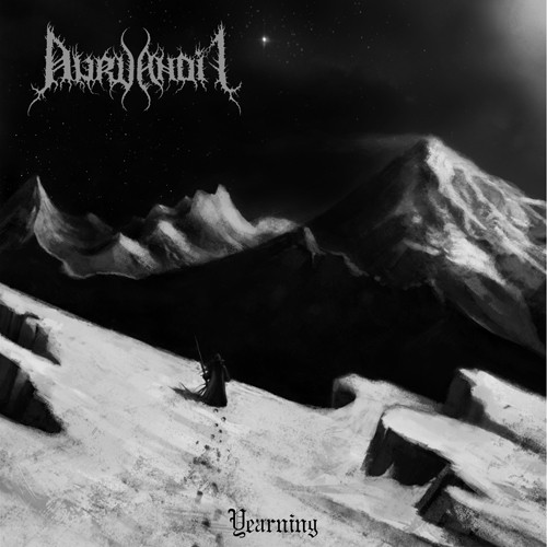 Aurvandil - Yearning