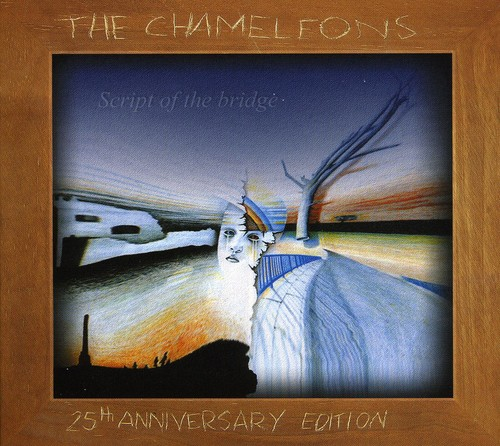 Script of a Bridge 25th Anniversary Edition [Import]