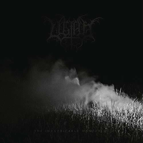 Inextricable Wandering [Import]