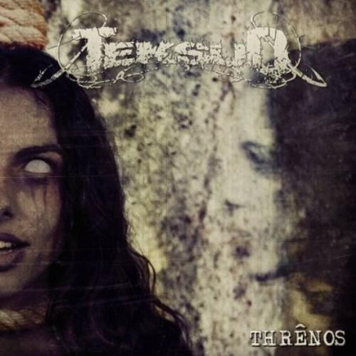 Threnos [Import]